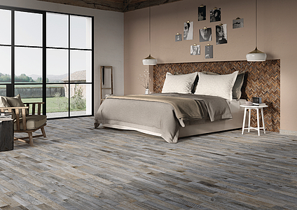 Inwood Porcelain Tiles By Rondine Tile Expert