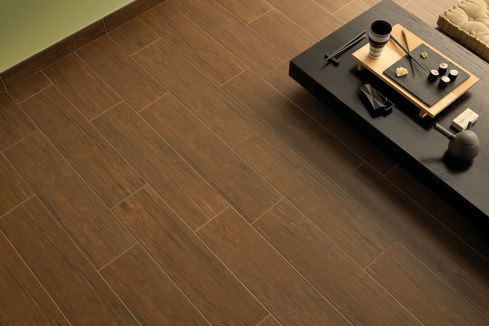 Tile Rondine Jungle