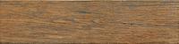 Ceramica Rondine Jungle S54041_JungleBrown15*61 , Living room, Wood effect effect, PEI V, Glazed porcelain stoneware, wall & floor, Slip-resistance R10, non-rectified edge, Shade variation V2