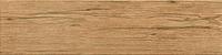 Ceramica Rondine Jungle S54043_JungleHoney15*61 , Living room, Wood effect effect, PEI V, Glazed porcelain stoneware, wall & floor, Slip-resistance R10, non-rectified edge, Shade variation V2