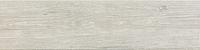 Ceramica Rondine Jungle S54044_JungleLightGrey15*61 , Living room, Wood effect effect, PEI V, Glazed porcelain stoneware, wall & floor, Slip-resistance R10, non-rectified edge, Shade variation V2