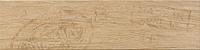 Ceramica Rondine Jungle S54165_JungleCapucinoStampMix15*61 , Living room, Wood effect effect, PEI V, Glazed porcelain stoneware, wall & floor, Slip-resistance R10, non-rectified edge, Shade variation V2