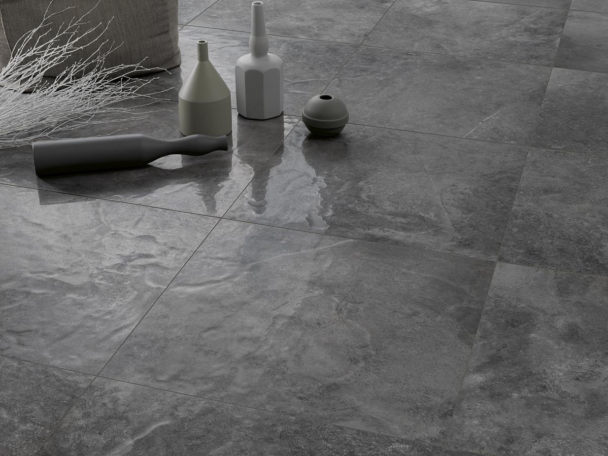 Pietre di fiume de rondine tile expert fournisseur de for Pietre di fiume
