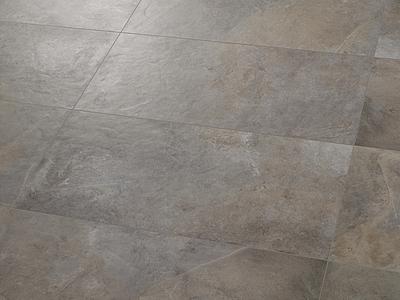 Piastrelle in gres porcellanato pietre di fiume di rondine. tile