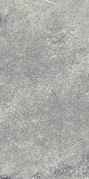 Pietre di fiume di rondine tile expert rivenditore di for Pietre di fiume