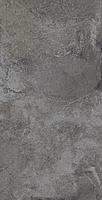Piastrelle in gres porcellanato pietre di fiume di rondine for Pietre di fiume