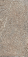 Feinsteinzeug pietre di fiume von rondine tile expert for Pietre di fiume