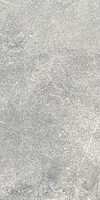 Pietre di fiume firmy rondine tile expert dostawca for Pietre di fiume