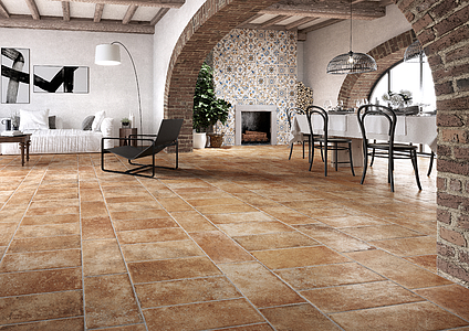 Ceramic and Porcelain Tiles by Ceramica Rondine  Tile Expert