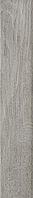 Ceramica Rondine Vintage J86580_VntgCendre_7,5*45 , Wood effect effect, Public spaces, Living room, PEI V, PEI IV, Glazed porcelain stoneware, wall & floor, Matte surface, non-rectified edge, Shade variation V2