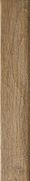Ceramica Rondine Vintage J86581_VntgDore_7,5*45 , Wood effect effect, Public spaces, Living room, PEI V, PEI IV, Glazed porcelain stoneware, wall & floor, Matte surface, non-rectified edge, Shade variation V2