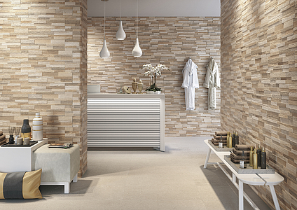 Wall Art Porcelain Tiles by Rondine. Tile.Expert – Distributor of ...