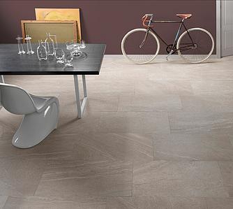 saime ceramiche artica saime artica 3 living room public spaces stone - Artica Designs