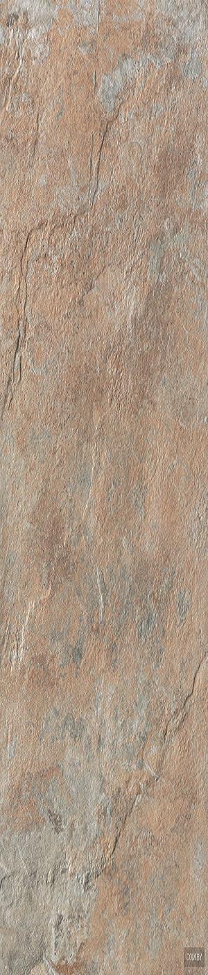 Saime Ceramiche Phoenix 7670059_Phoenix_sun_nat_15x90 , Kitchen, Bathroom, Living room, Outdoors, Stone effect effect, Unglazed porcelain stoneware, wall & floor, Matte surface, non-rectified edge, Rectified edge, Shade variation V4