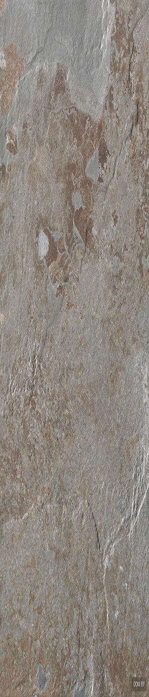 Saime Ceramiche Phoenix 7670069_Phoenix_canyon_nat_15x90 , Kitchen, Bathroom, Living room, Outdoors, Stone effect effect, Unglazed porcelain stoneware, wall & floor, Matte surface, non-rectified edge, Rectified edge, Shade variation V4