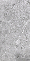 Saime Ceramiche Phoenix 7679681_Phoenix_moon_nat_30x60 , Kitchen, Bathroom, Living room, Outdoors, Stone effect effect, Unglazed porcelain stoneware, wall & floor, Matte surface, non-rectified edge, Rectified edge, Shade variation V4