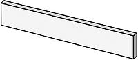 Saime Ceramiche Phoenix 7679682_Phoenix_battiscopa_moon_nat_7,5x30 , Kitchen, Bathroom, Living room, Outdoors, Stone effect effect, Unglazed porcelain stoneware, wall & floor, Matte surface, non-rectified edge, Rectified edge, Shade variation V4