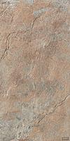 Saime Ceramiche Phoenix 7679691_Phoenix_sun_nat_30x60 , Kitchen, Bathroom, Living room, Outdoors, Stone effect effect, Unglazed porcelain stoneware, wall & floor, Matte surface, non-rectified edge, Rectified edge, Shade variation V4