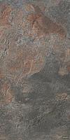 Saime Ceramiche Phoenix 7679721_Phoenix_rainbow_nat_30x60 , Kitchen, Bathroom, Living room, Outdoors, Stone effect effect, Unglazed porcelain stoneware, wall & floor, Matte surface, non-rectified edge, Rectified edge, Shade variation V4