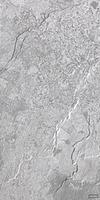 Saime Ceramiche Phoenix 7679731_Phoenix_moon_nat_rect_29,7x59,5 , Kitchen, Bathroom, Living room, Outdoors, Stone effect effect, Unglazed porcelain stoneware, wall & floor, Matte surface, non-rectified edge, Rectified edge, Shade variation V4