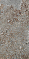 Saime Ceramiche Phoenix 7679751_Phoenix_canyon_nat_rect_29,7x59,5 , Kitchen, Bathroom, Living room, Outdoors, Stone effect effect, Unglazed porcelain stoneware, wall & floor, Matte surface, non-rectified edge, Rectified edge, Shade variation V4