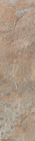 Saime Ceramiche Phoenix 7679971_Phoenix_sun_nat_rect_14,8x59,5 , Kitchen, Bathroom, Living room, Outdoors, Stone effect effect, Unglazed porcelain stoneware, wall & floor, Matte surface, non-rectified edge, Rectified edge, Shade variation V4