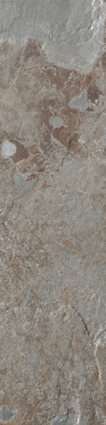 Saime Ceramiche Phoenix 7679981_Phoenix_canyon_nat_rect_14,8x59,5 , Kitchen, Bathroom, Living room, Outdoors, Stone effect effect, Unglazed porcelain stoneware, wall & floor, Matte surface, non-rectified edge, Rectified edge, Shade variation V4