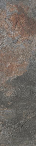 Saime Ceramiche Phoenix 7679991_Phoenix_rainbow_nat_rect_14,8x59,5 , Kitchen, Bathroom, Living room, Outdoors, Stone effect effect, Unglazed porcelain stoneware, wall & floor, Matte surface, non-rectified edge, Rectified edge, Shade variation V4