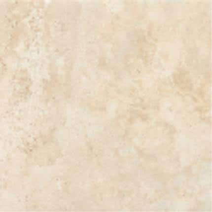 Price 10 - 20 €/ft² , ceramic tiles , floor tiles , stone & marble ...