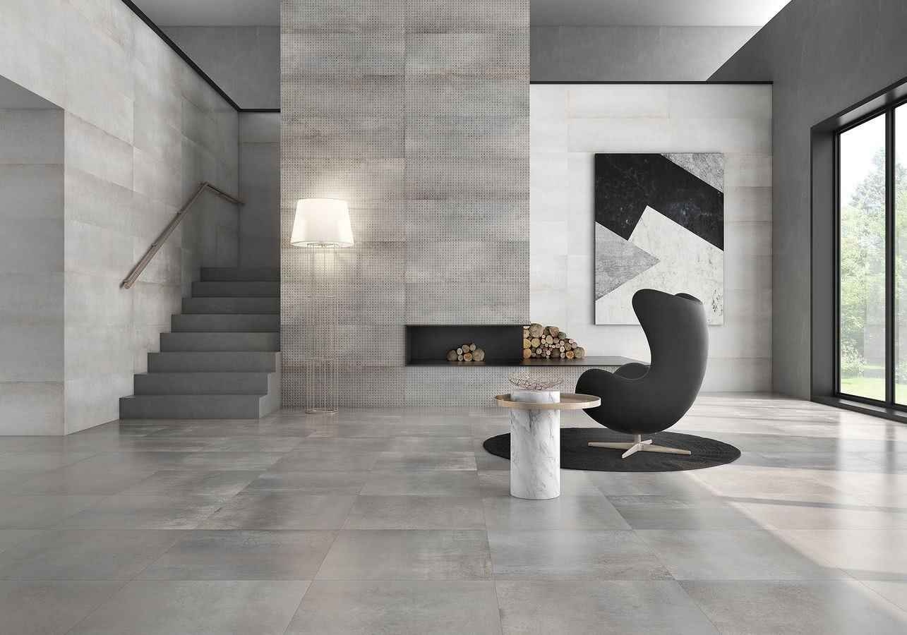 industrial ceramic and porcelain tiles by saloni tile expert distributor of spanish tiles. Black Bedroom Furniture Sets. Home Design Ideas