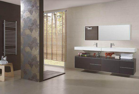 Ceramic tiles by saloni tile expert distributor of spanish tiles - Azulejos saloni ...