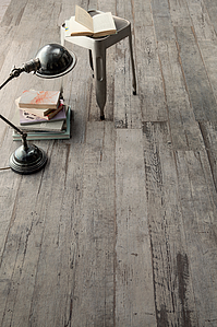 gr s c rame blendart de sant agostino tile expert fournisseur de carrelage italien et. Black Bedroom Furniture Sets. Home Design Ideas