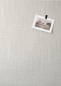 Digitalart by Sant′Agostino • Tile.Expert – Distributor of Italian Tiles