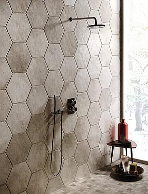 Piastrelle in gres porcellanato native di sant agostino tile expert rivenditore di piastrelle - Sant agostino piastrelle ...