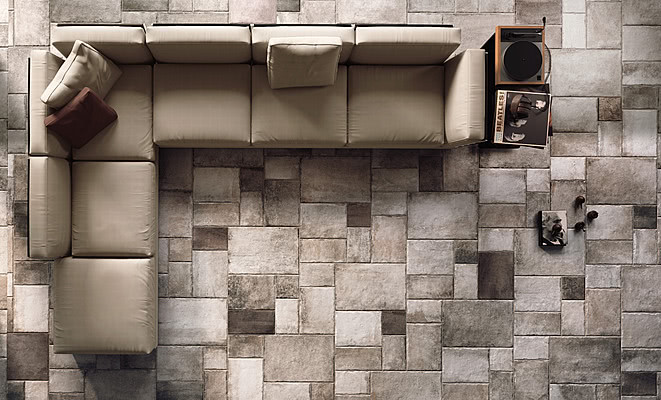 Ceramica Sant\'Agostino • Tile.Expert – Distributor of Italian and ...