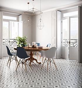 ceramic tiles by ceramica sant 39 agostino tile expert distributor of italian tiles. Black Bedroom Furniture Sets. Home Design Ideas