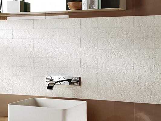 play von sant agostino tile expert versand der italienischen fliesen. Black Bedroom Furniture Sets. Home Design Ideas