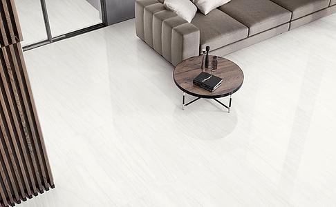 Pure marble de sant agostino tile expert fournisseur for Fournisseur carrelage