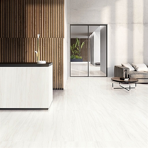 Pure marble de sant agostino tile expert fournisseur for Carrelage italien