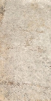 feinsteinzeug terre nuove von sant agostino tile expert versand der italienischen und. Black Bedroom Furniture Sets. Home Design Ideas