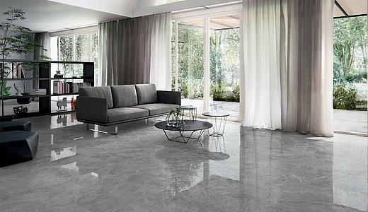 carrelage c ramique et gr s c rame themar de sant agostino tile expert fournisseur de. Black Bedroom Furniture Sets. Home Design Ideas