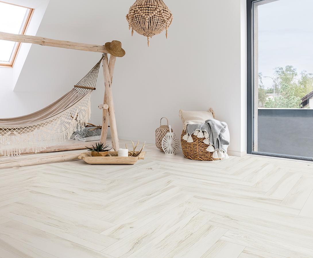 Ceramiche vietri savoia amazzonia tile italy www.tollebild.com