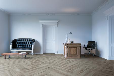 Pavimenti gres effetto legno savoia