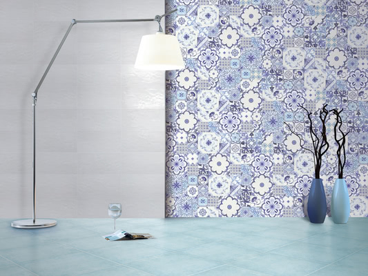 Piastrelle in ceramica azulejo di savoia tile expert