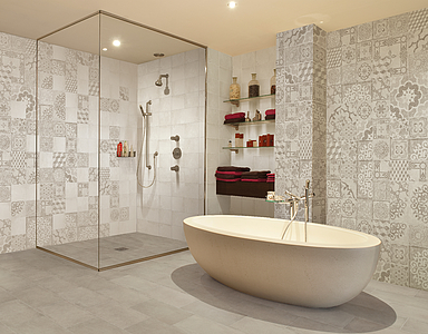Ceramic tiles by savoia tile expert u distributor of italian and