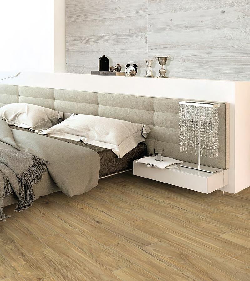 s59224 honey 15x100 woodlands de savoia tile expert fournisseur de carrelage italien et. Black Bedroom Furniture Sets. Home Design Ideas