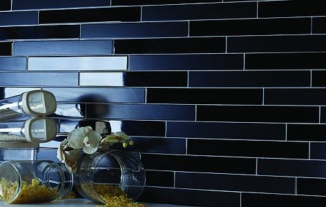 Piastrelle in ceramica evolve di self tile expert u rivenditore