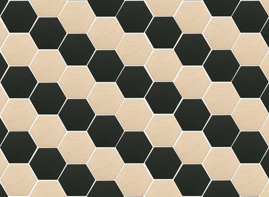 Piastrelle in gres porcellanato extro di self tile expert