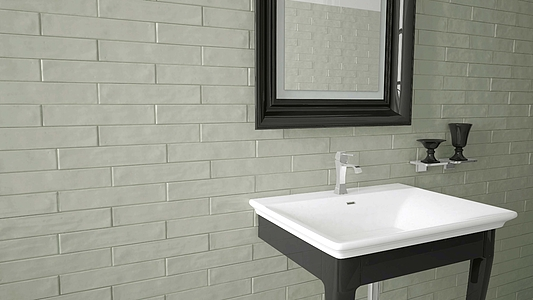 Piastrelle in ceramica grace di self tile expert u rivenditore di