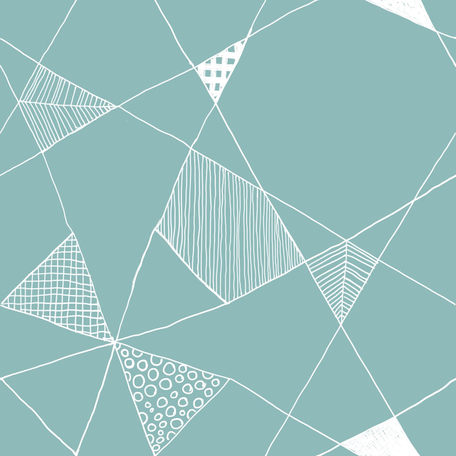 Carrelage More de Self, Grès cérame émaillé, 20x20 cm, Surface mate, Teinte bleu clair,